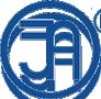 Jafar Saracinesche e Valvole in Ghisa Logo